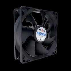 Zalman ZM-F2 PLUS (SF) 92 mm
