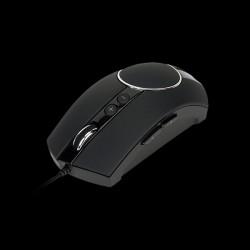 Zalman ZM-GM3 Laser Gaming Mouse