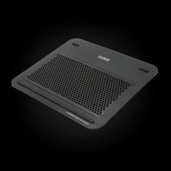 Zalman ZM-NC1500 Black