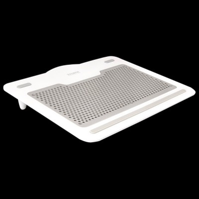 Zalman ZM-NC1500 Mini White купить