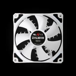 Zalman ZM-SF2