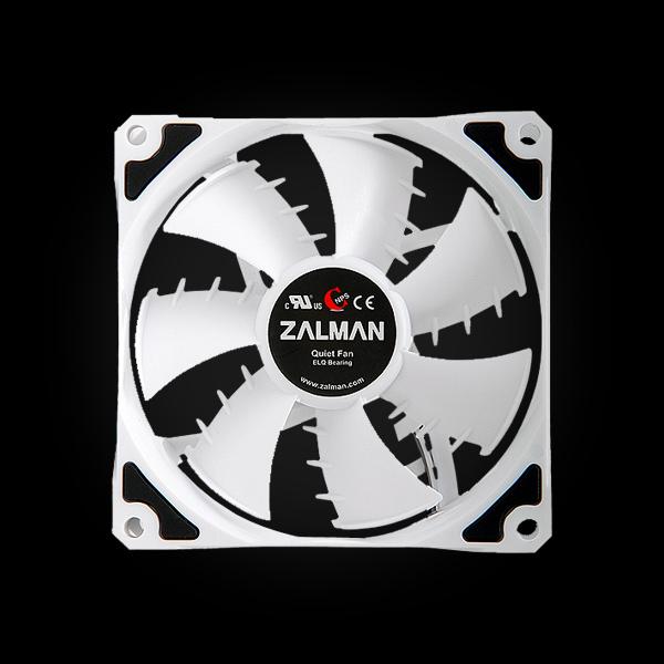 Zalman ZM-SF2 купить