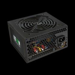 Zalman ZM500-LE II 500W