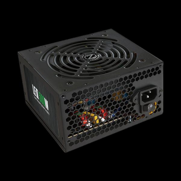 Zalman ZM500-LE II 500W купить