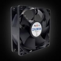 Zalman ZM-F1 PLUS (SF) 80mm