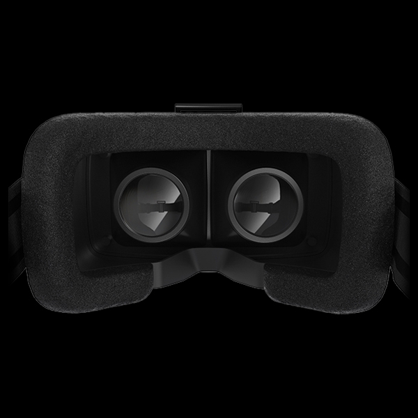 Zeiss VR ONE (for iPhone 6) цена