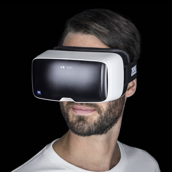 Zeiss VR ONE (for iPhone 6) стоимость