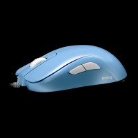 Zowie Divina S1 Blue-White