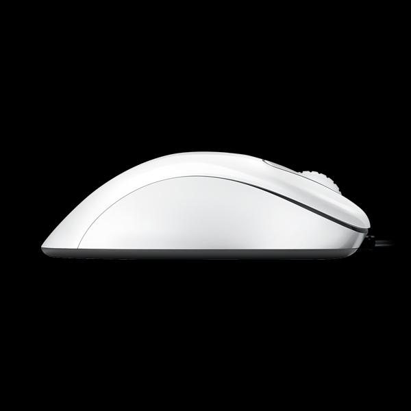 Zowie EC1-A White фото