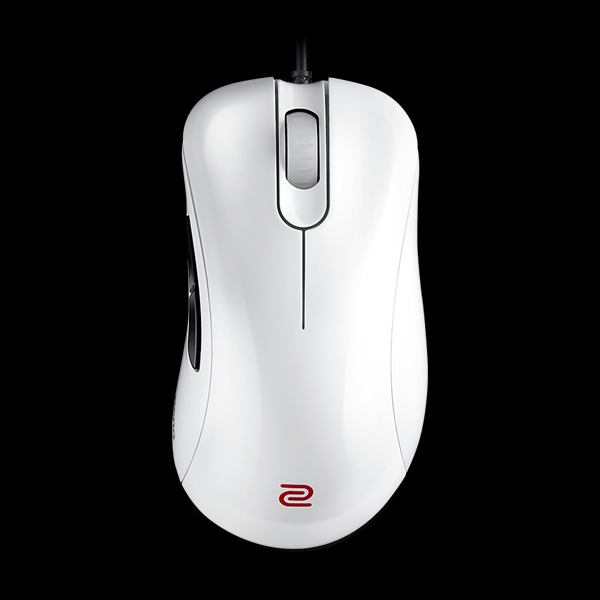 Zowie EC1-A White стоимость