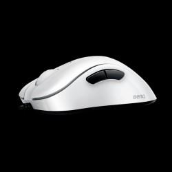 Zowie EC2-A White