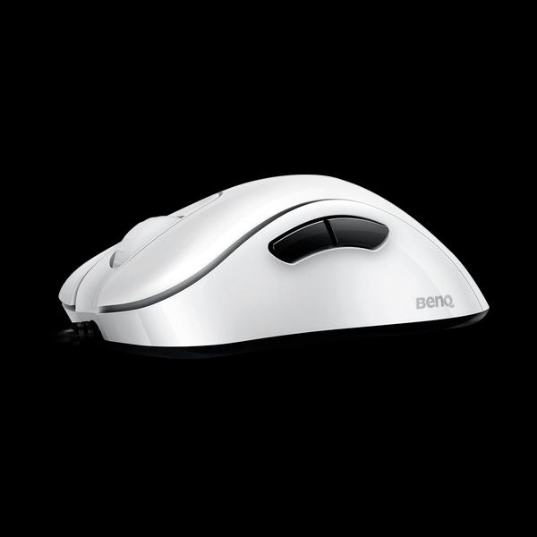 Zowie EC2-A White купить