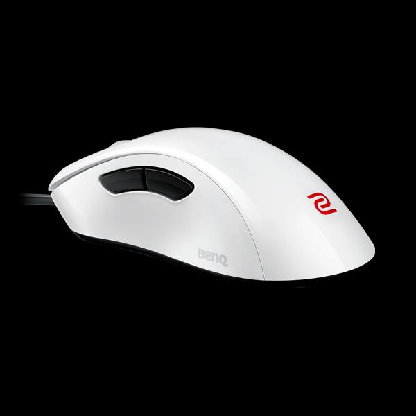 Zowie EC2-A White цена