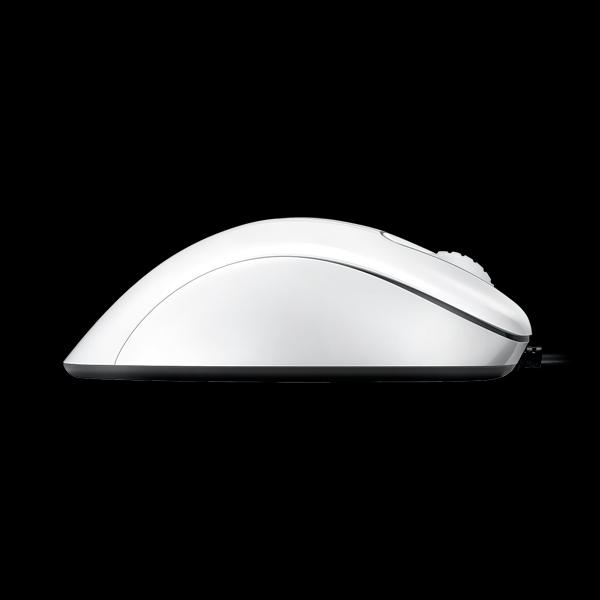 Zowie EC2-A White фото