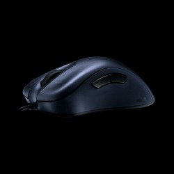 Zowie EC2-B CS:GO Version Blue-Black
