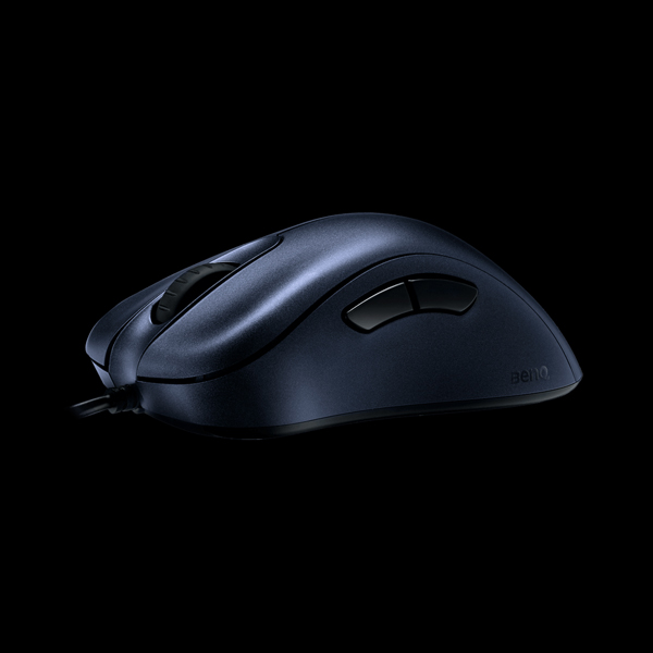 Zowie EC2-B CS:GO Version Blue-Black купить