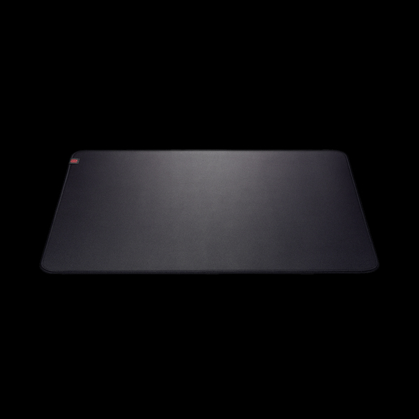 Zowie G-SR Large Black (5J.N0241.001) купить