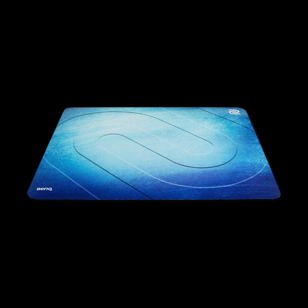 Zowie G-SR-SE Large Blue (9H.N0JFB.A63) цена