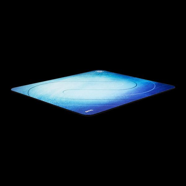 Zowie G-SR-SE Large Blue (9H.N0JFB.A63) фото