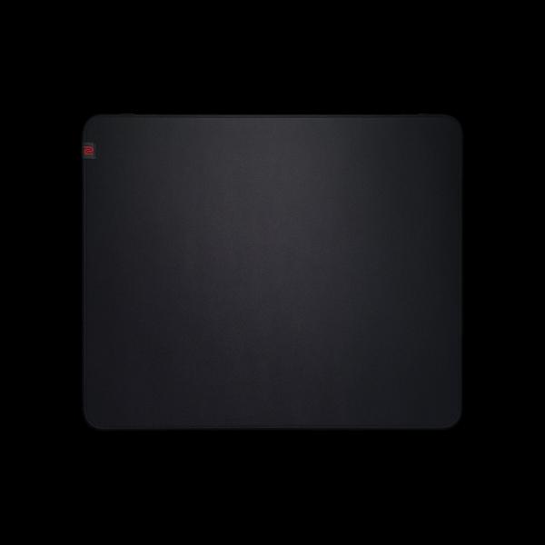 Zowie GTF-X Large Black (5J.N0241.021) цена