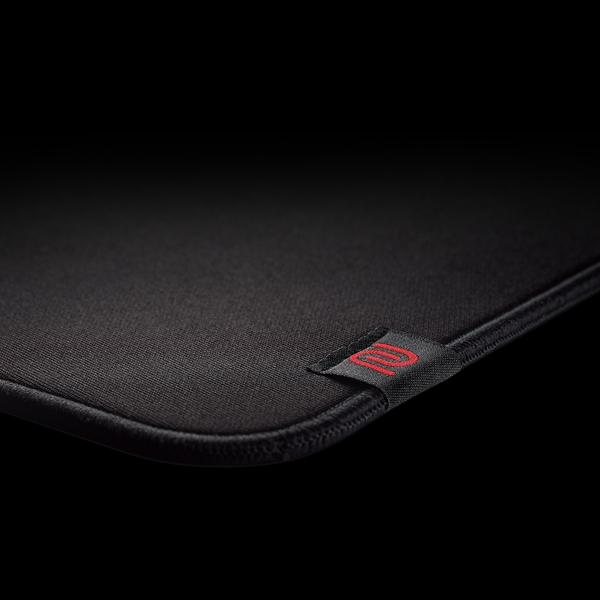 Zowie GTF-X Large Black (5J.N0241.021) фото