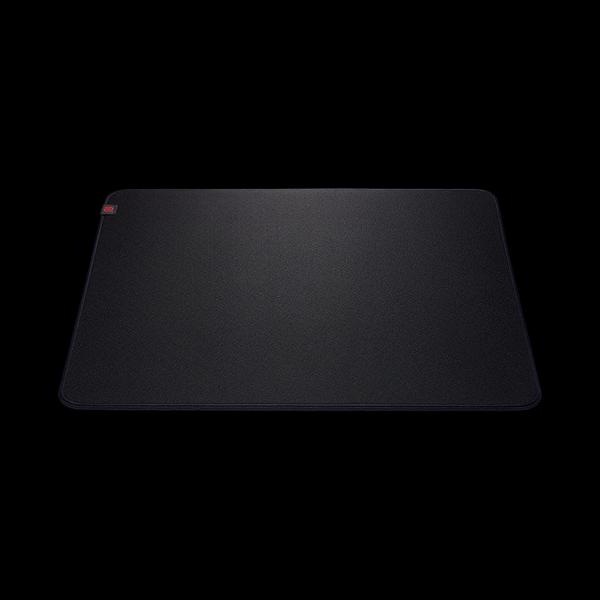 Zowie PTF-X Small Black (5J.N0241.031) купить