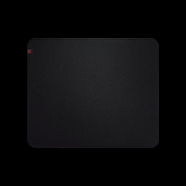 Zowie PTF-X Small Black (5J.N0241.031) цена