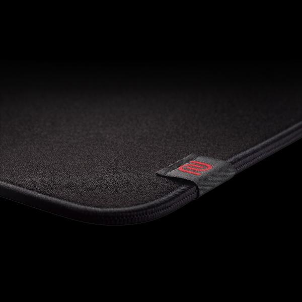 Zowie PTF-X Small Black (5J.N0241.031) фото