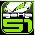 ЗОНА51